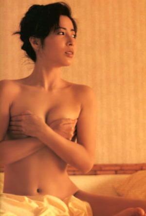 岡江久美子 (13)