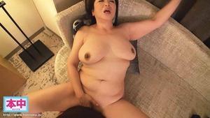 加山なつこ ヌード画像 (52)