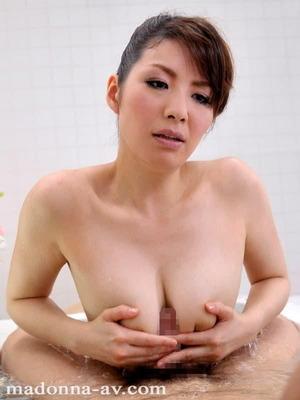 愛乃ゆな (7)
