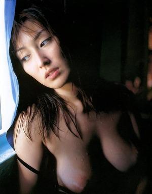 稲田千花 (27)