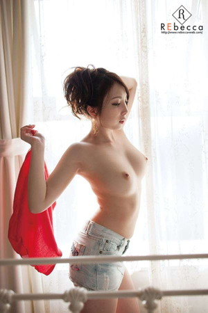 Ichijou Rion (2)