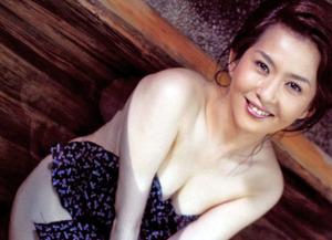 kotegawa_yuko_00