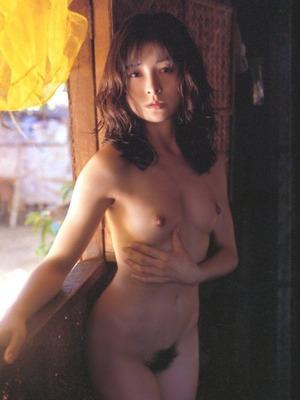 iwamasaori11