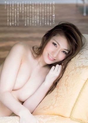 KamifukuYuki-eroero010