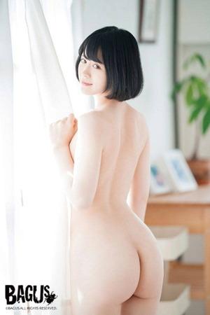 志田雪奈 (6)