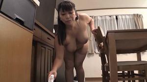 shikoshiko-orihara_yukari-004
