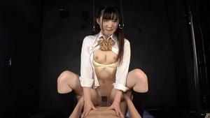 Ichinose-Ren-037