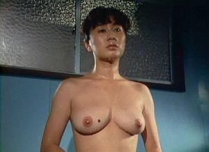 片桐夕子 (20)