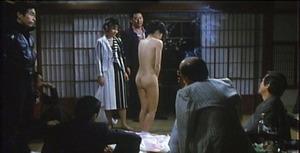 志麻いづみ ヌード画像 (17)