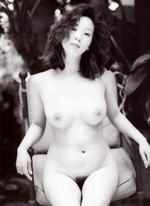 eguchi_nao059