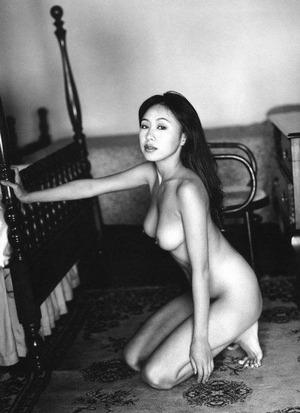 shikoshiko-iwasaki_shizuko_046