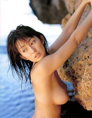 稲田千花 (11)