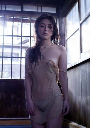 祥子 ヌード画像 (24)