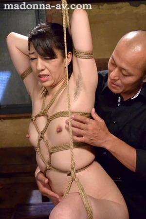 朝宮涼子 (6)
