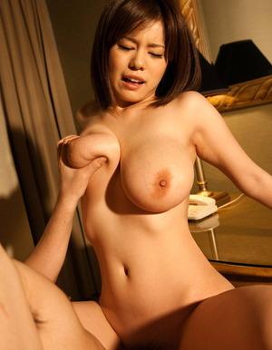 北嶋あん ヌード・オマンコ・セックス画像 (21)