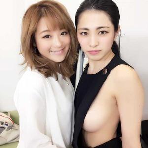 中岡龍子 ヌード画像 (32)