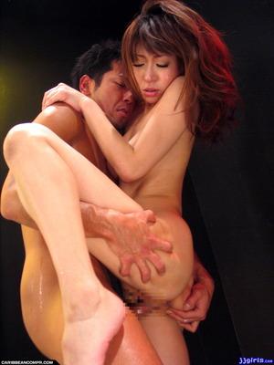 草凪純 ヌード・セックス画像 (36)