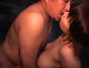 秋川りお (27)