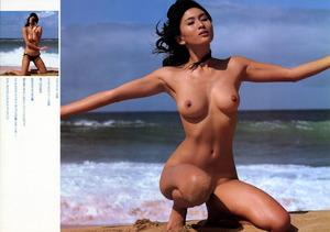 渡辺良子 ヌード画像 (35)