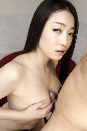 江波りゅう (27)