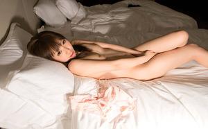 大倉彩音 ヌード・オマンコ・セックス画像 (4)