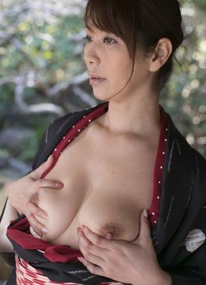 shouda-chisato-001
