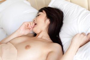 ootsuki_hibiki-014