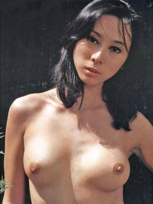 飛鳥裕子 (8)