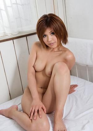 雫パイン (7)