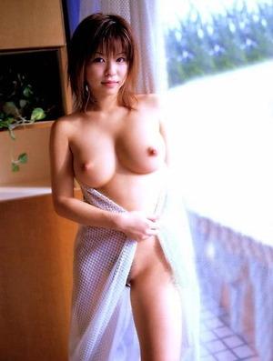 朝比奈ゆい (4)