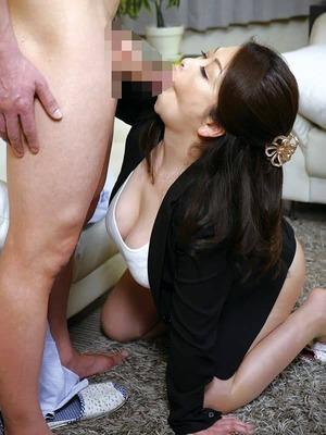 加山なつこ ヌード画像 (38)
