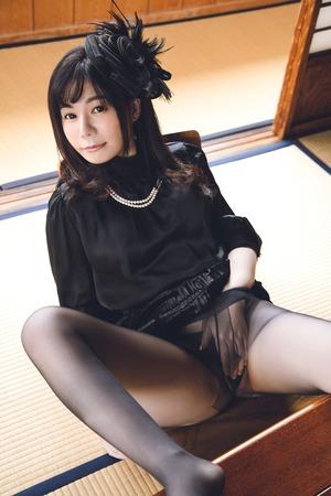 miyoshimariko-eroero-000