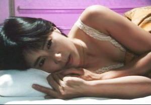 岡江久美子 (2)