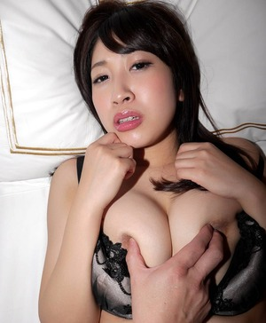 yua-imai-006