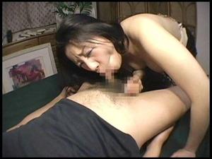 浅倉彩音 (13)