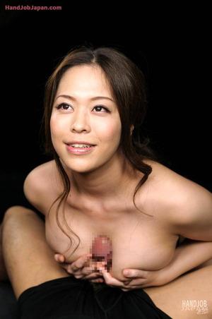 亜佐倉みんと ・オマンコ・セックスヌード画像 (19)
