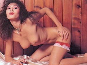 渡辺良子 ヌード画像 (58)