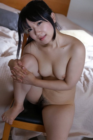 愛須心亜 ヌード・オマンコ・セックス画像 (10)