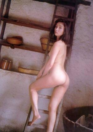 oki_naomi_004