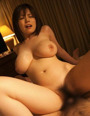 北嶋あん ヌード・オマンコ・セックス画像 (23)