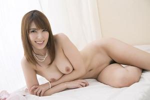 hatano-yui-006