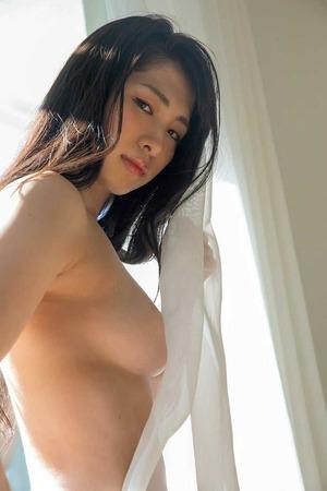 中岡龍子 ヌード画像 (33)