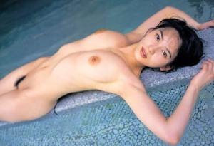 盛本真理子 ヌード画像 (67)