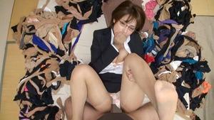 阿部乃みく ヌード・オマンコ・セックス画像 (27)