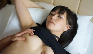 明里ともか ヌード画像 (15)