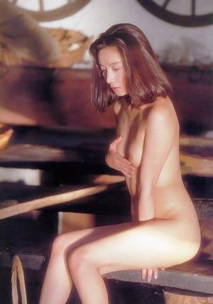 oki_naomi_005