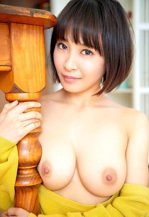 逢見リカ ヌード・オマンコ・セックス画像 (11)
