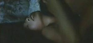 池波志乃 ヌード・ヌード・セクシー画像 (32)