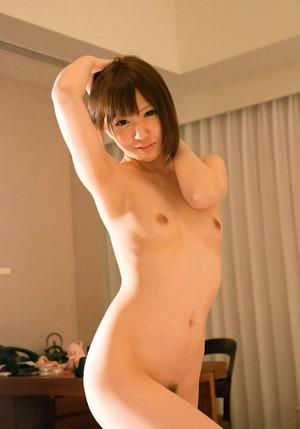大倉彩音 ヌード・オマンコ・セックス画像 (6)