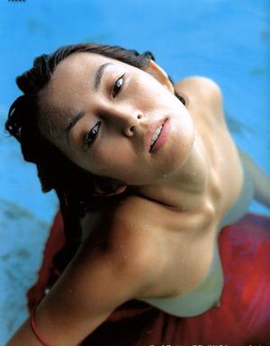 稲田千花 (31)